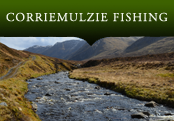 Corriemulzie Fishing